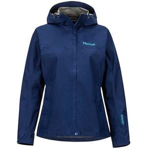Marmot Minimalist Jacket Damen arctic navy arctic navy