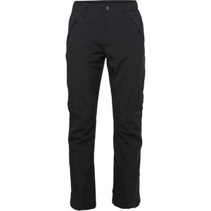 North Bend Nos Flex Hose Herren black black