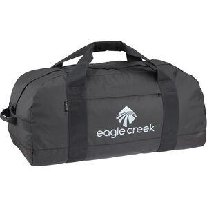 Eagle Creek No Matter What Duffel Bag Large black black