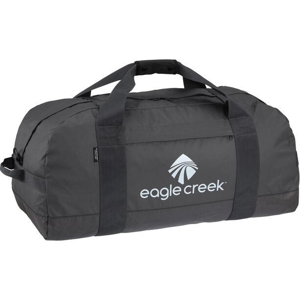 Eagle Creek No Matter What Duffel Bag Large black