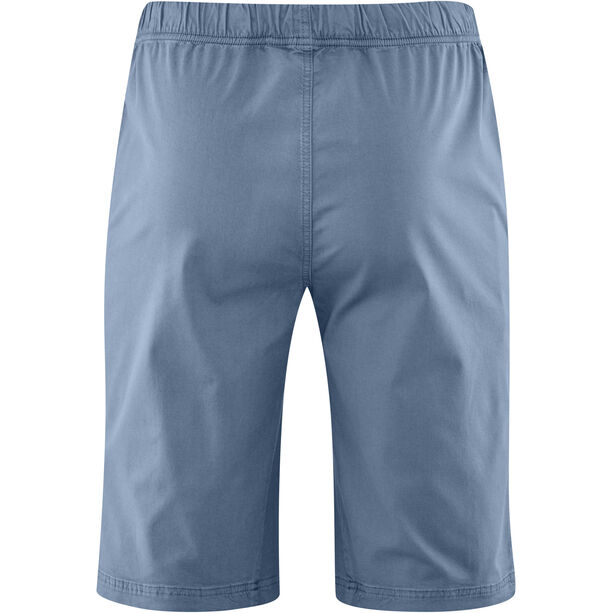 Red Chili Dojo Shorts Herren shark blue