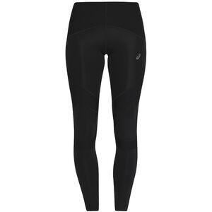 asics Leg Balance Tights 2 Damen performance black performance black