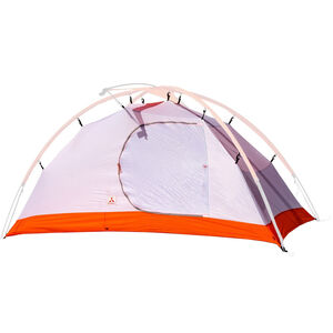 Slingfin CrossBow 2 R/S tent body only orange/white orange/white