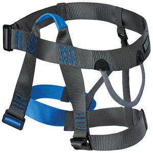 LACD Easy 2.0 Harness blue/grey blue/grey