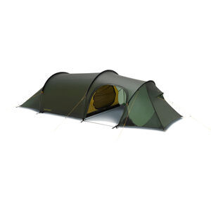 Nordisk Oppland 3 SI Tent forest green forest green
