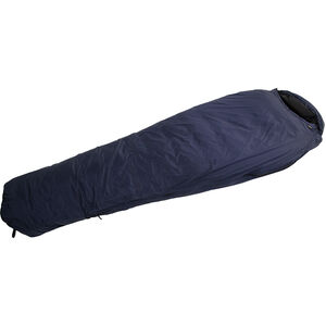 Carinthia TSS Outer Sleeping Bag M navyblue-black navyblue-black