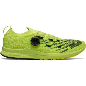 New Balance 1500 V6 Boa Schuhe Herren yellow/tb2 yellow/tb2