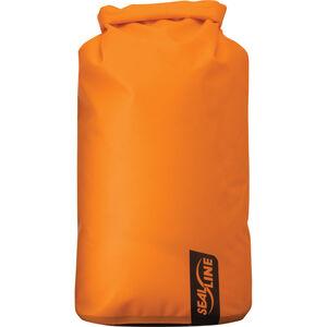 SealLine Discovery Dry Bag 30l orange orange