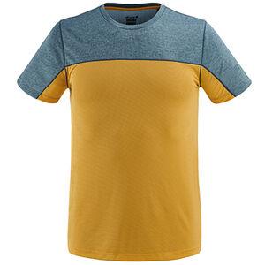 Lafuma Skim T-Shirt Herren gold gold