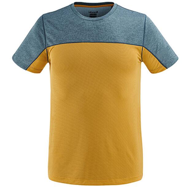 Lafuma Skim T-Shirt Herren gold