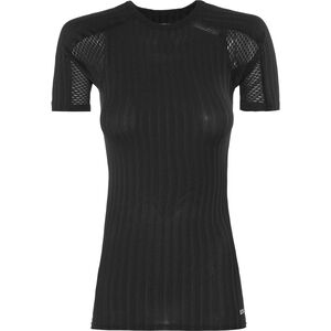 Craft Active Extreme 2.0 Rundhals SS Shirt Damen black