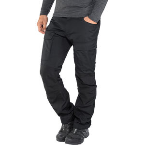 Lundhags Authentic II Pants Herren black black
