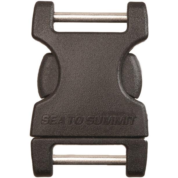 Sea to Summit Field Repair Buckle 25mm Side Release 2 Pin