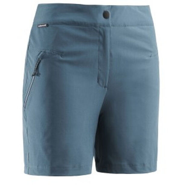 Lafuma LD Skim Shorts Damen north sea