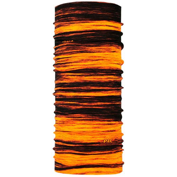 P.A.C. Original Multitube onda orange