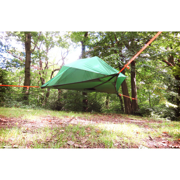 Tentsile Vista Tree Tent forest green