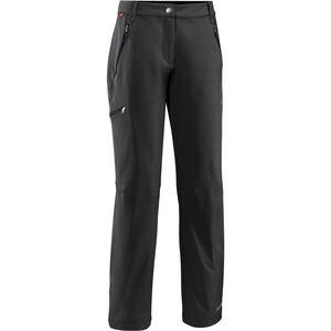 VAUDE Strathcona Pants Damen black black