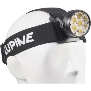 Lupine Betty RX 14 Stirnlampe