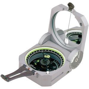 Brunton Pocket Transit Geo Kompass 0-360°