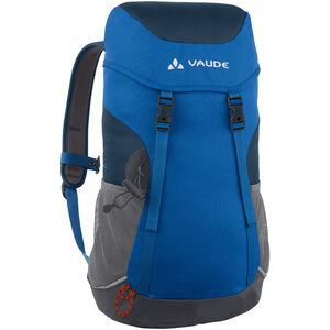 VAUDE Puck 14 Backpack Kinder marine/blue marine/blue