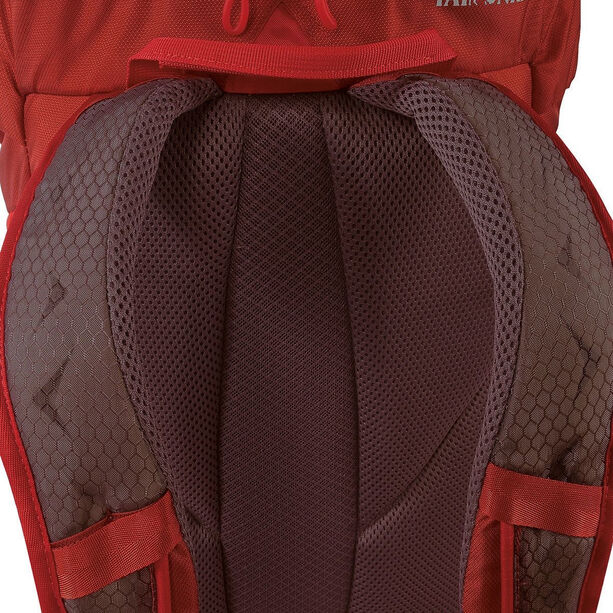 Tatonka Cebus 35 Backpack redbrown