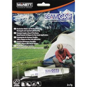 McNett Seam Grip Kombipack