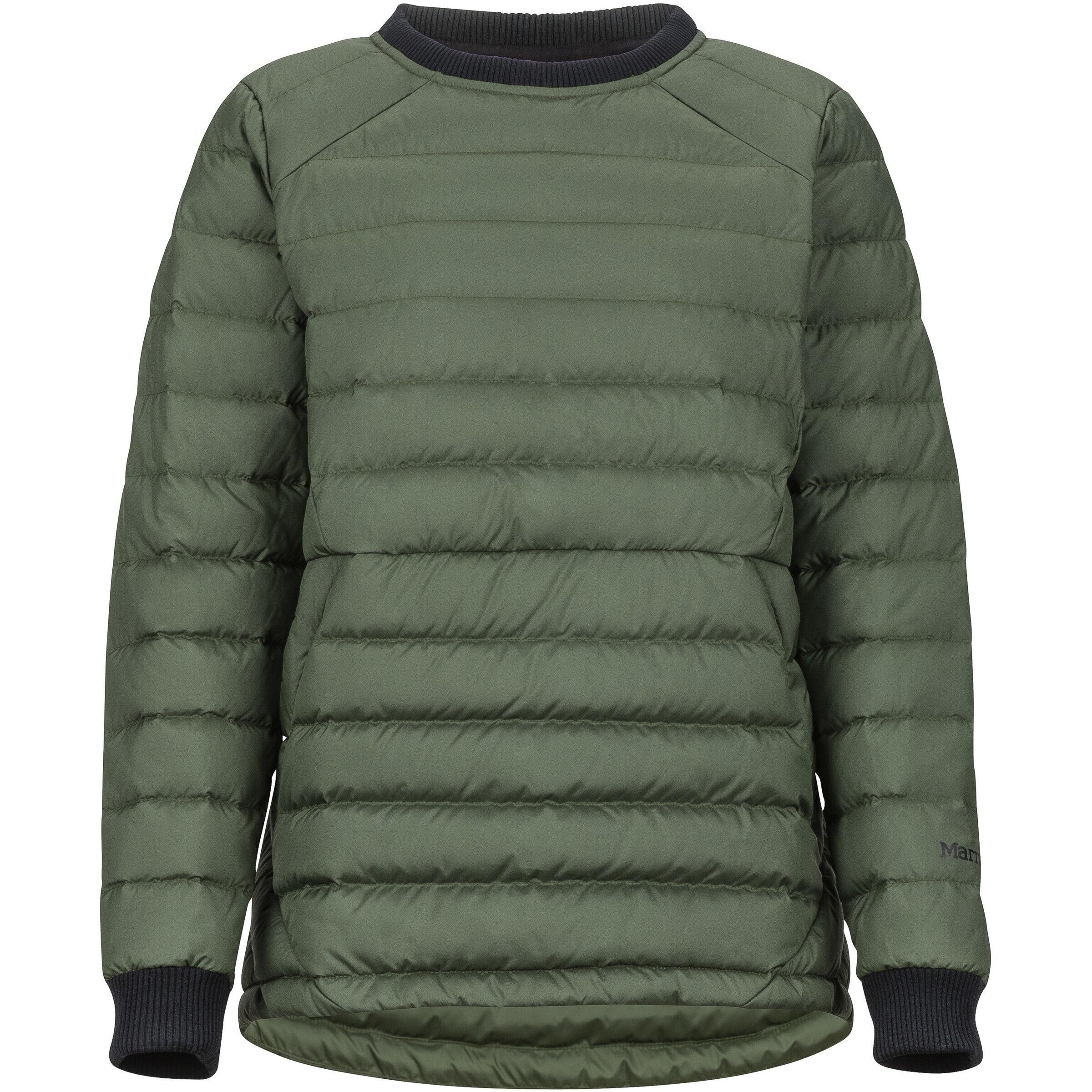 Marmot Pullover günstig online kaufen |