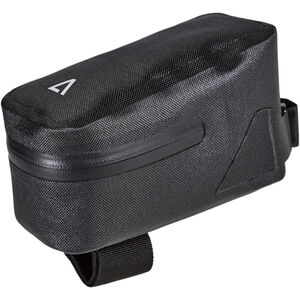 Cube ACID Top Tube 1 Fahrradtasche black black