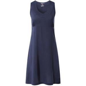 Craghoppers NosiLife Sienna Dress Damen blue navy blue navy