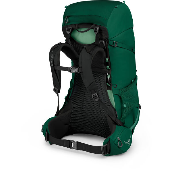 Osprey Rook 65 Backpack Herren mallard green