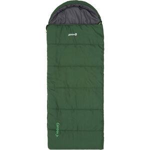 Outwell Campion Sleeping Bag Kinder green green