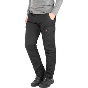 Pinewood Finnveden Tighter Pants Herren black