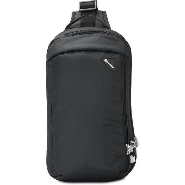 Pacsafe Vibe 325 Cross Body Pack black