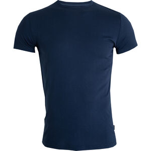 Tufte Wear Summer Blend T-Shirt Herren insignia blue insignia blue
