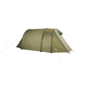 Tatonka Alaska 3 DLX Tent cocoon cocoon
