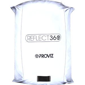 ProViz Reflect 360 Rucksackcover