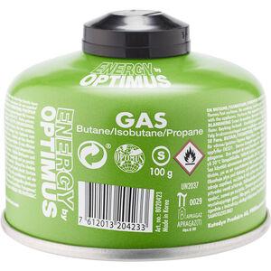 Optimus Gaskartusche 100g