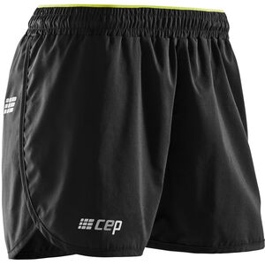 cep Loose Fit Shorts Damen black black