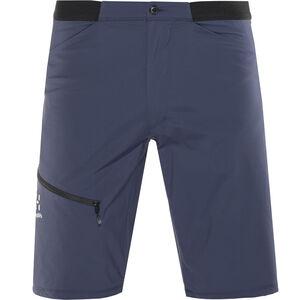 Haglöfs L.I.M Fuse Shorts tarn blue tarn blue