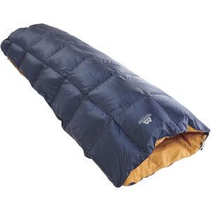 Mountain Equipment Helium Quilt Sleeping Bag cosmos cosmos