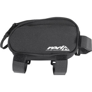 Red Cycling Products Frame Bag Special Rahmentasche schwarz schwarz