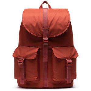Herschel Dawson Light Backpack 20,5l picante picante