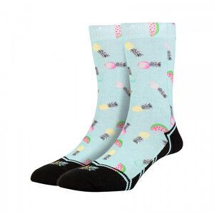 P.A.C. LUF SOX Classics Socks enolena enolena