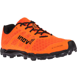 inov-8 X-Talon 210 Shoes orange/black orange/black