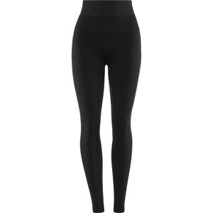 Kidneykaren Yoga Pants Damen black black