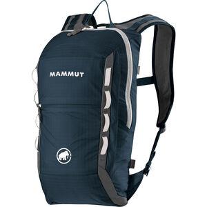 Mammut Neon Light Backpack 12l jay