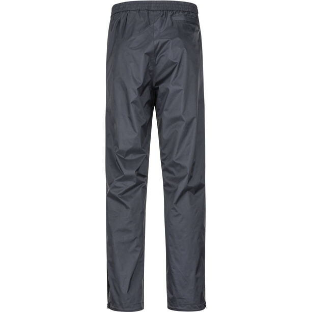 Marmot PreCip Eco Pants Long Herren black