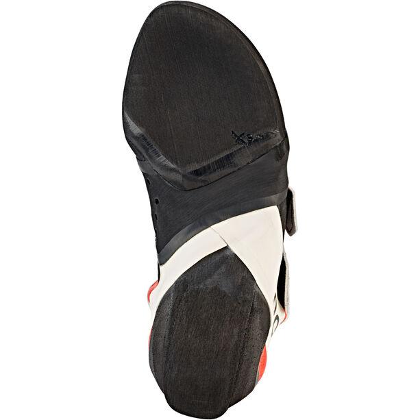 Ocun Ozone Climbing Shoes Damen