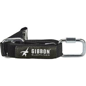GIBBON Slow Release