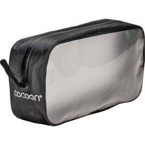 Cocoon Carry On Liquids Bag black black